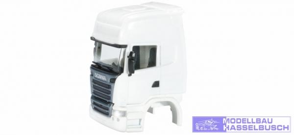 TS FH Scania R´13 TL