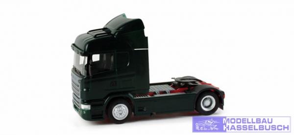 Scania R 09 HL Zugmaschine