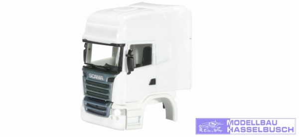 TS FH Scania R´13 TL WLB