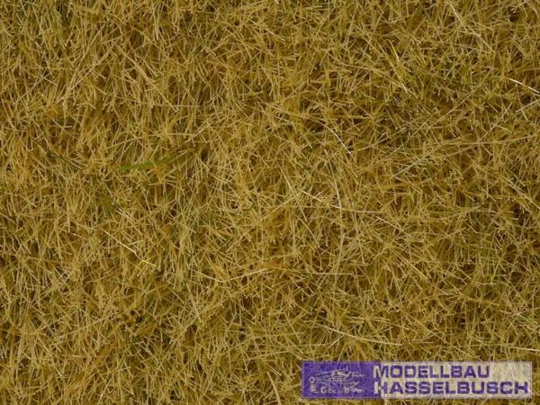 Wildgras, beige, 6 mm
