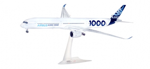 A350-1000 Airbus