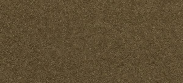 Streugras, braun, 2,5 mm