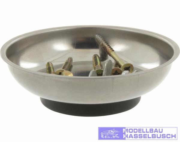 RS10 - Magnet Schale