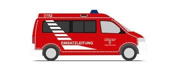 VW T5 GP FW Verden