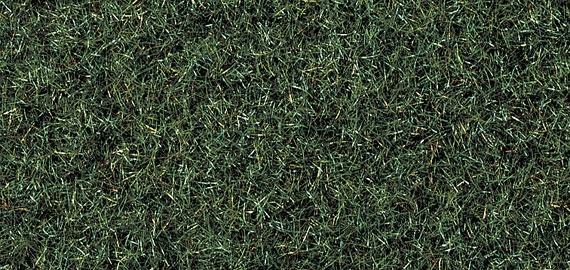 Streugras Moorboden, 2,5 mm