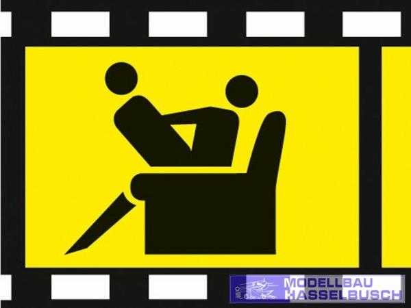 Liebesakt (Sessel)