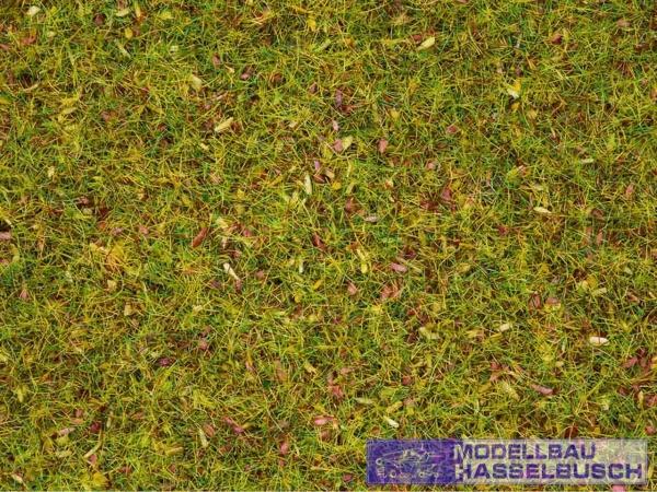 Streugras Blumenwiese, 2,5 mm