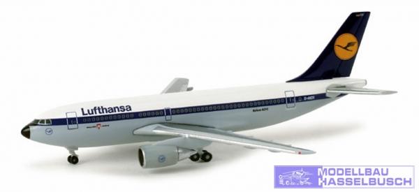 A310-200 Lufthansa