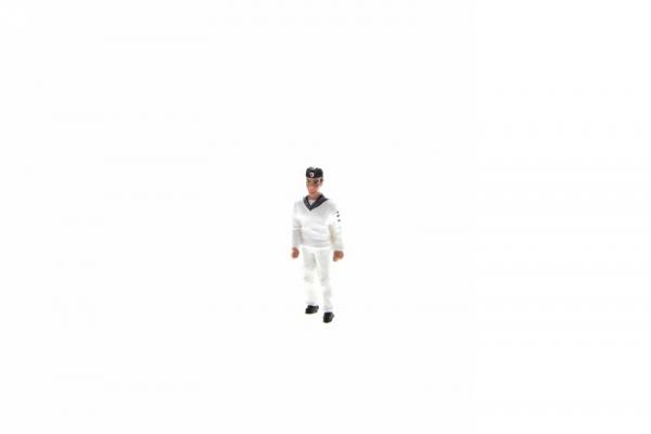 Hauptgefreiter Bundesmarine M1:36 Figur