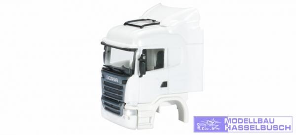 TS FH Scania R´13 HL WLB