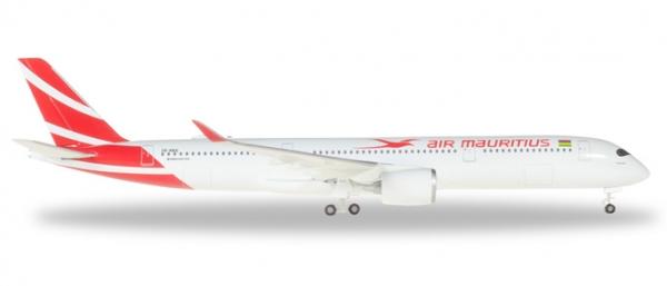 A350-900 Air Mauritius