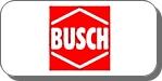 Busch GmbH & Co,KG
