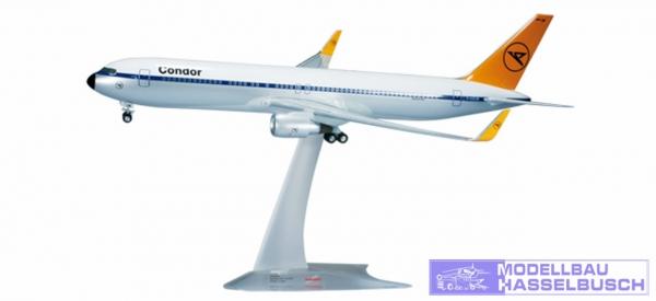 B767-300 Condor Retrojet