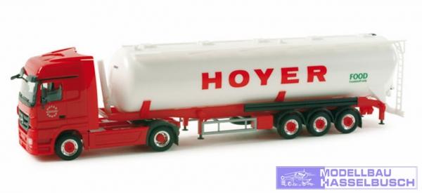MB A LH 08 SiloSzg.Hoyer Foo