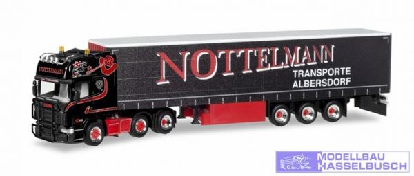 Scania R04 TL 6x2 GaPlSzg,