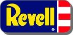 Revell - Modellbau