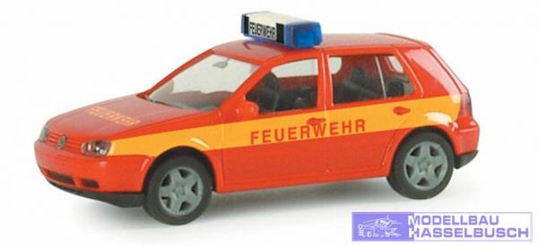 VW Golf IV FW ELW