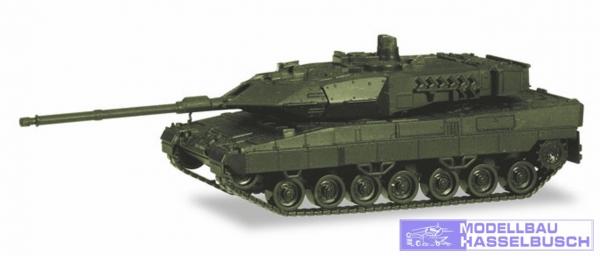 Kampfpanzer Leopard 2A7,unbdr.