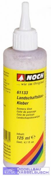 Landschaftsbau-Kleber