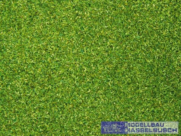 Streumaterial hellgrün