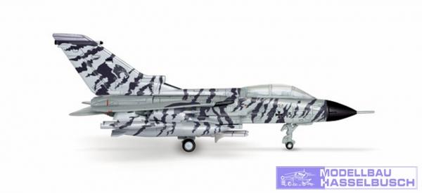 Tornado Luftw.JaBoG32 Tiger96