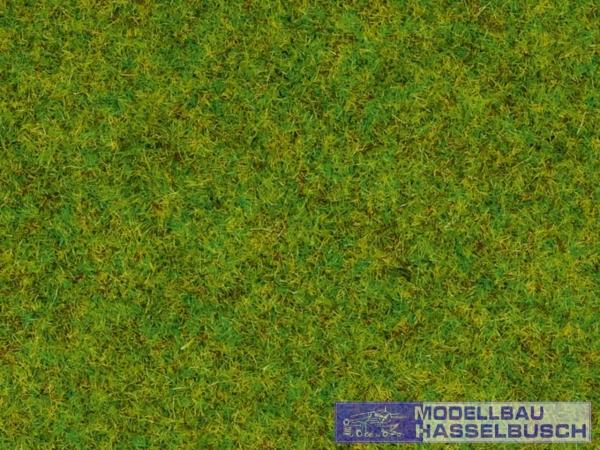 Streugras Frühlingswiese, 1,5 mm