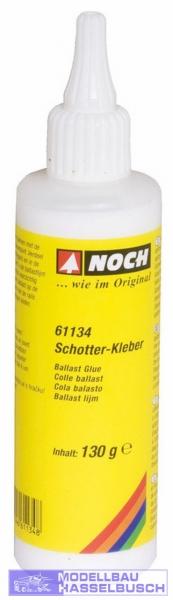Schotter-Kleber
