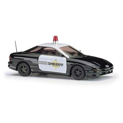 "Ford Probe ""US Sheriff"""