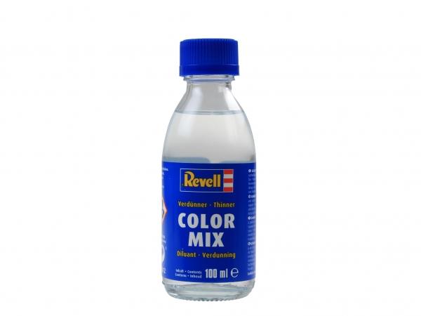 Color Mix, Verdünner 100ml