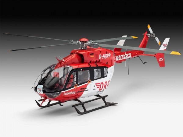 Revell Eurocopter EC145 DRF