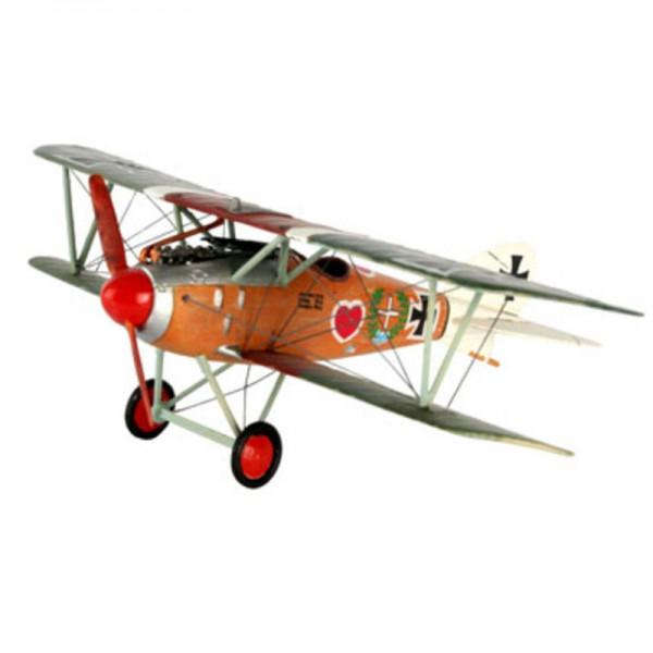 Revell Albatross D.III
