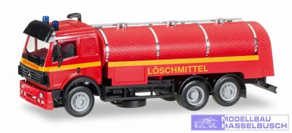 MB SK94 BenzinLKW FW Löschmit