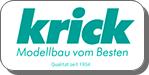 Krick Modelltechnik