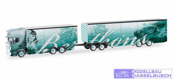 "Scania R 2013 TL ocombi ""Berthons"" (S)"