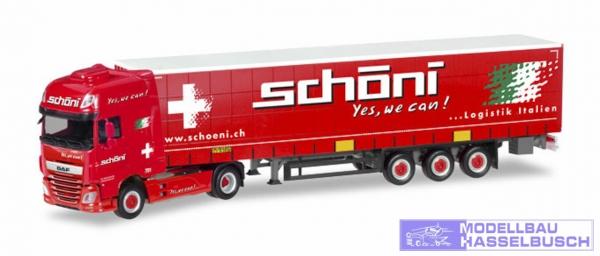DAF XF SSC GaPlSzg, Schöni
