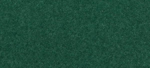 Streugras, dunkelgrün, 2,5 mm