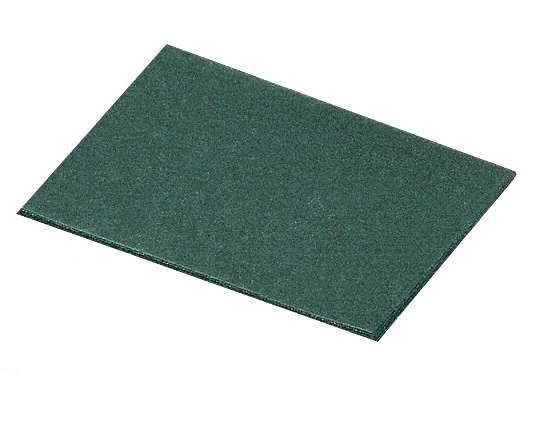 Schaumstoffplatte 10mm