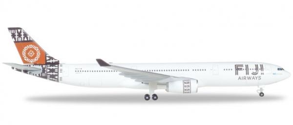 A330-300 Fiji Airways