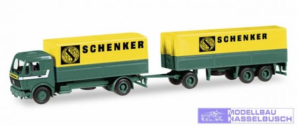 MB NG 80 PlHzg Schenker