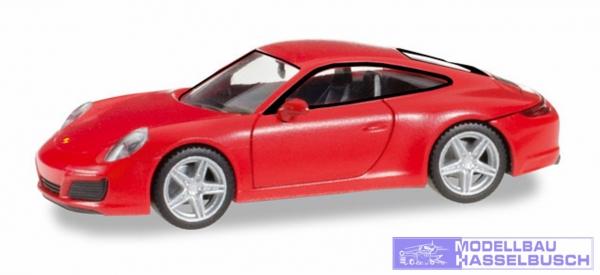 """Porsche 911 Carrera 4S""""indisch"""