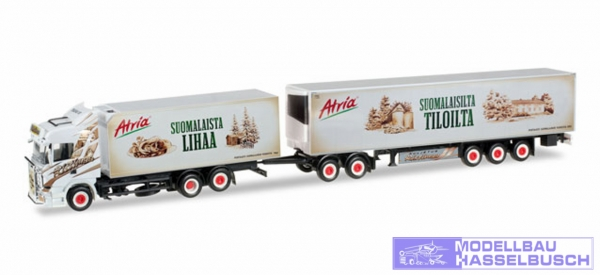 "Scania R HL ocombi ""Ristimaa Atria"" (SF)"