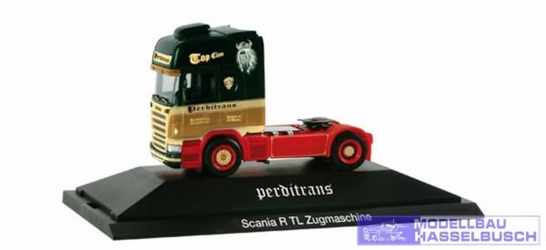 Scania R TL Zgm Perditrans