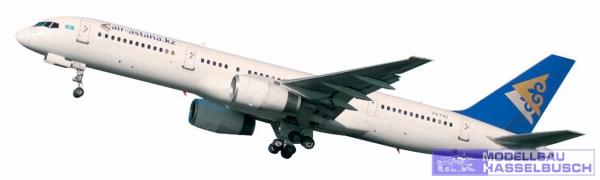 B757-200 Air Astana