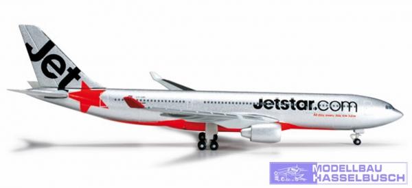 A330-200 Jetstar Airways