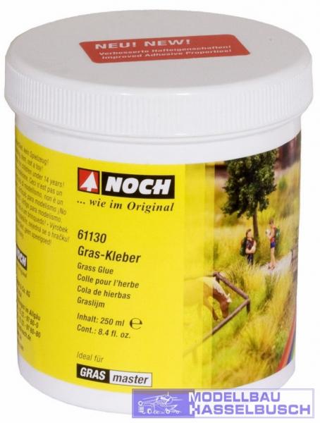 Gras-Kleber