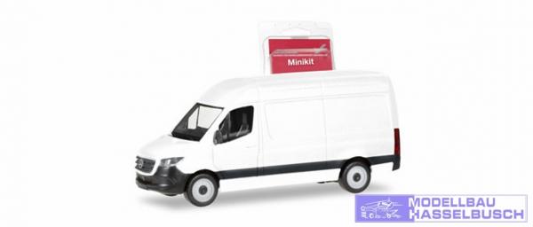 MiKi MB Sprint`18 KastenHD,wei