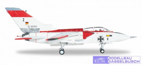 Panavia Tornado Prototype