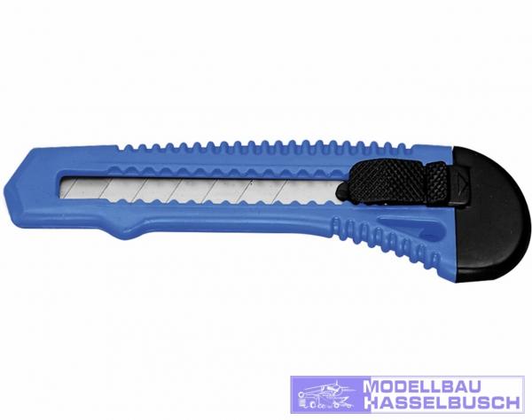 M32 - Universalmesser groß