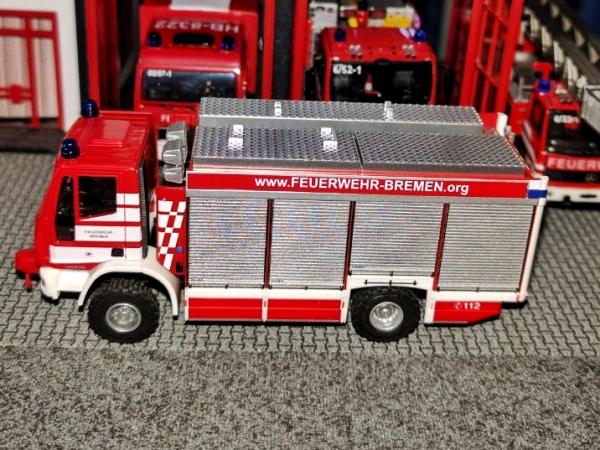 Feuerwehr Bremen - Iveco AluFire3 RW2 HB-2245 (FF Neustadt)